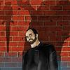 John-Will's avatar