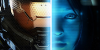 John-x-Cortana's avatar
