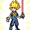 John-Zorcor's avatar