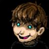 John032586's avatar
