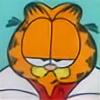John1ennon's avatar