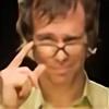 john2048's avatar