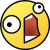 John23030's avatar
