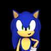 john28882's avatar