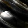 John2K6's avatar