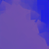 john4s13's avatar