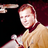 john7101's avatar