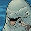 John945's avatar