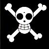 Johnabelcher's avatar