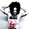 johnacurtis's avatar