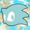 JohnAdventure's avatar