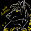 JohnAensland's avatar