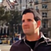 JohnAlberti's avatar