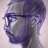 johnanthonybuford's avatar
