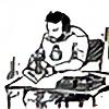 JohnAntono's avatar