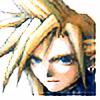 Johnathanclay's avatar