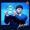 johnathano's avatar