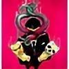 JohnathanRotten's avatar
