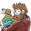 johnbaunsgard's avatar