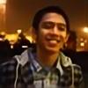 johnbeau's avatar