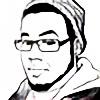 JohnBerryArtworks's avatar