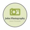 Johnbl-Photography's avatar