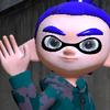 JOHNblue1223's avatar