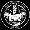 JohnBobTheKing's avatar