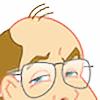 JohnBoren's avatar