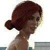 johnboubakeur's avatar