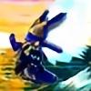 johnc2183's avatar