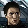 JohnCanaviDM7's avatar