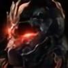 johncarver78's avatar