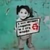 JohnCash5's avatar
