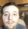 johnchadjohn's avatar