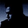johnchalos's avatar