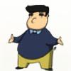 JohnCheshirsky's avatar
