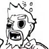 johnchrist's avatar