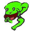 JohnCLately's avatar