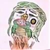 JohnCOh's avatar