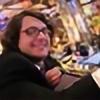 JohnCoxon's avatar