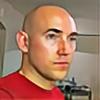 johncrocker's avatar