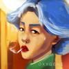 JohnDaradal's avatar