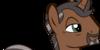JohnDeLancie-FC's avatar