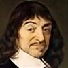 JohnDilmah's avatar