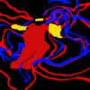 johndl05's avatar