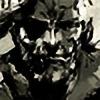 JohnDoe1991's avatar