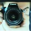 johndoe83104's avatar