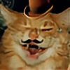 johndoyhy's avatar