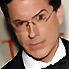 JohnDudeIV's avatar